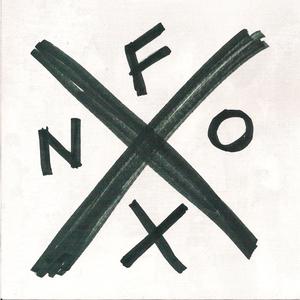 NOFX - NOFX 10