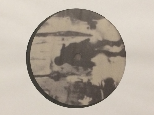 "BizarreSSmania ""II"" LP"