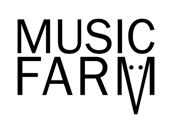 SUPER VIP- THE MUSIC FARM (9/22/18)