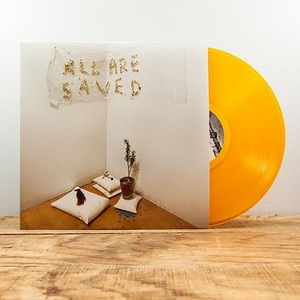 Fred Thomas - All Are Saved