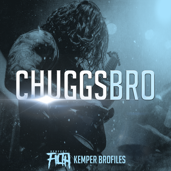 ChuggsBro