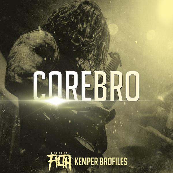 CoreBro
