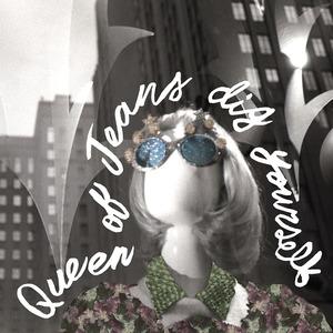 Queen of Jeans - Dig Yourself