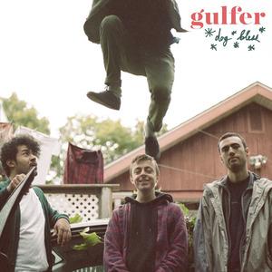 Gulfer -