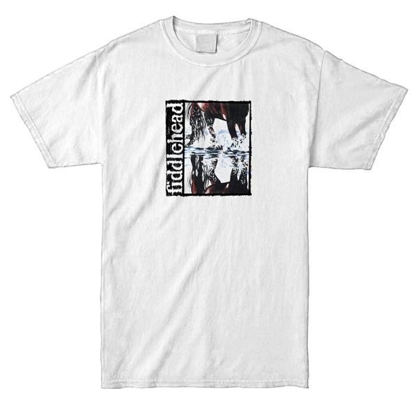 Fiddlehead - Horse Shirt - PREORDER