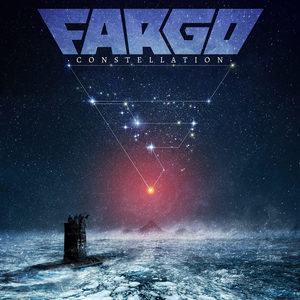 Fargo - Constellation [PREORDER]
