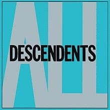 Descendents - All