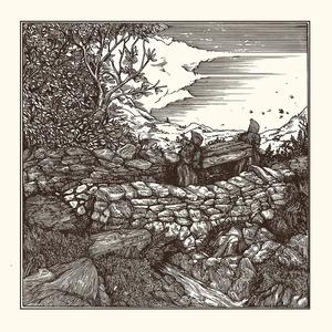 Conjurer - Mire LP