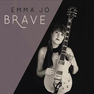 Album: BRAVE
