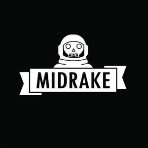 Midrake - S/T