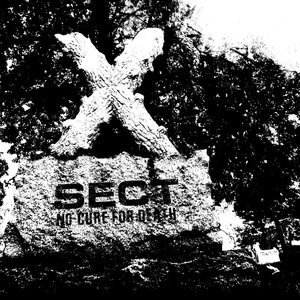 SECT ´No Cure For Death´