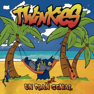 Twinkies - Un Plan Genial