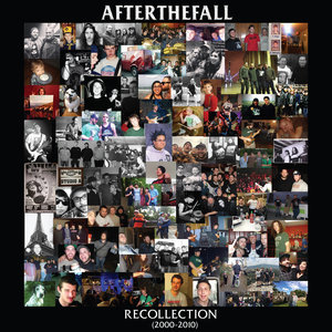After The Fall - Recollection (2000 - 2010)