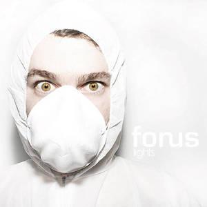 Forus - Lights