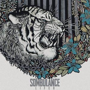 Sombulance - Lifer