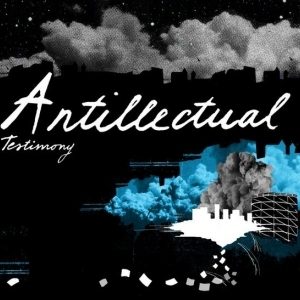 Antillectual - Testimony