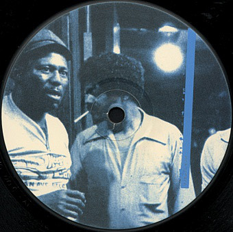 Tom Churchill – Personal Interpretation (Headspace Recordings)