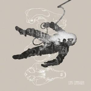 Coma Commander - Coma Commander