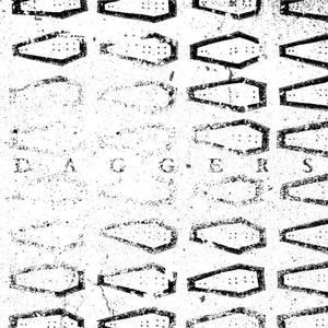 Dagger - Self Titled
