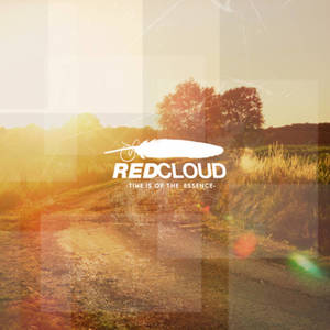 Red Cloud - Time is of the Essence