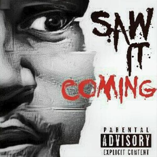 Lil Jack - Saw It Coming