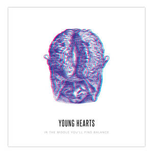 Young Hearts - In The Middle You'll Find Balance