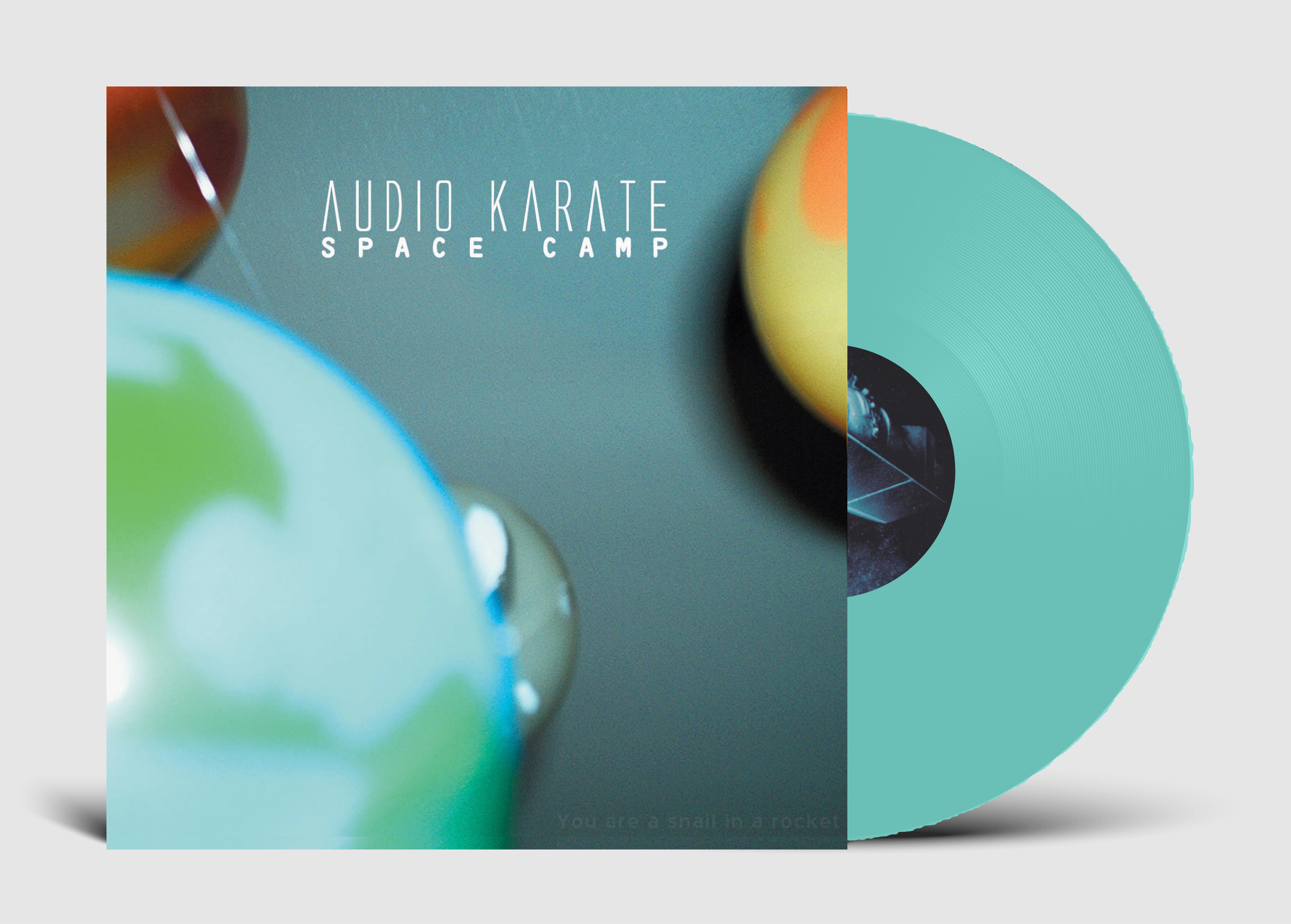 AK_SpaceCamp.Vinyl_Mockup.jpg
