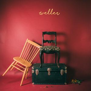 Weller - Weller