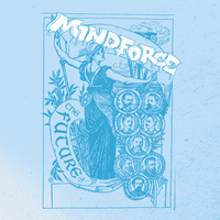 MindForce-The Future Of...