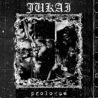 JUKAI - Prologue