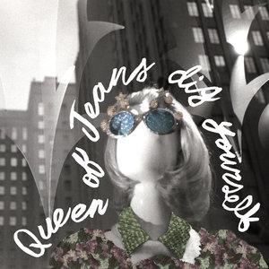 Queen Of Jeans - Dig Yourself LP