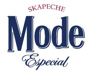 Skapeche Mode Especial Shirt