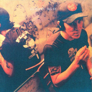 Elliott Smith - Either/Or LP
