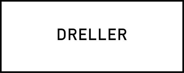 Dreller