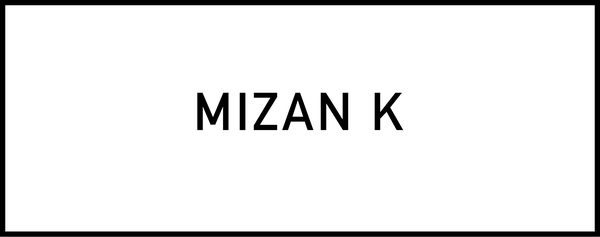 Mizan K