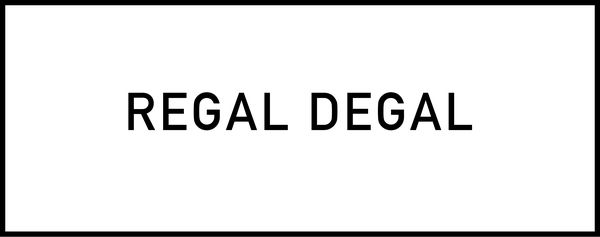 Regal Degal