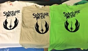 Skapeche Jedi Order Ts