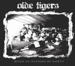 Olde Tigers