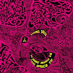 Spacemen 3 - Taking Drugs To Make Music To Take Drugs To 2xLP