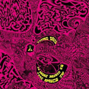 Spacemen 3 - Taking Drugs To Make Music To Take Drugs To 2xLP