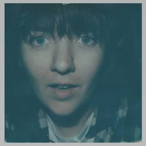 Courtney Barnett - City Looks Pretty 12