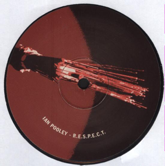 Love Inc. – R.E.S.P.E.C.T. (The Remixes) (Force Inc)