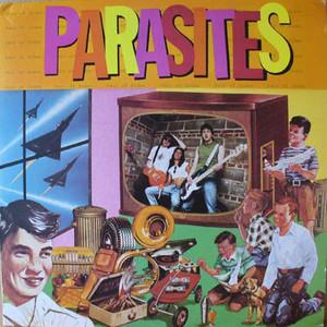 PARASITES -