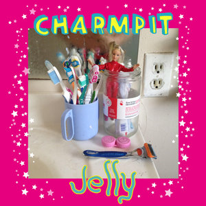Charmpit - Jelly 7