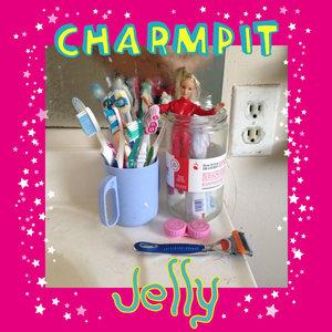 Charmpit - Jelly 7