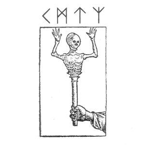 Community - CMTY 7