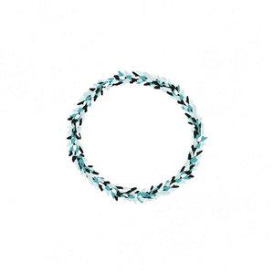 Molar - Ring 7