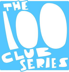 Suggested Friends - Odd Box 100 Club Series Vol. 3 #5