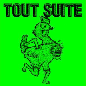 Tout Suite - s/t 7