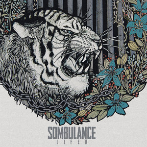Sombulance - Lifer 12